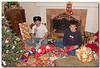 2007_Christmas_019