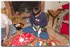 2007_Christmas_015