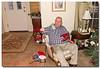 2007_Christmas_018
