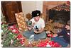 2007_Christmas_017