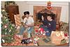 2007_Christmas_022