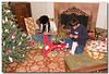 2007_Christmas_012