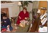2007_Christmas_010