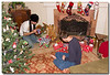 2007_Christmas_007