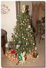2007_Christmas_001
