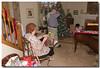 2007_Christmas_013