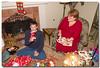 2007_Christmas_016