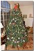 2007_Christmas_002
