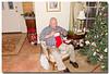 2007_Christmas_008