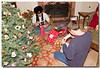 2007_Christmas_009