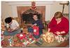 2007_Christmas_021
