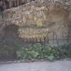 HAUTERIVES - Grottes du Pelican et du Cerf