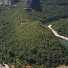 Méandres de l'Ardèche