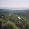 Méandres de l'Ardèche depuis SAMPZON (07)
