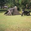 Camping à RUOMS (07)
