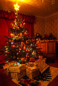 Christmas-9