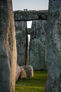 Stone Henge-5