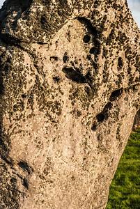 Stone Henge-14