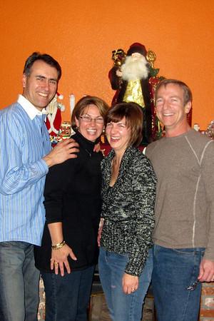 2008-12-26 Christmas with Lozanos