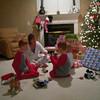 Stocking toys