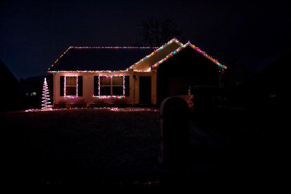 2008-12-11 Christmas 08