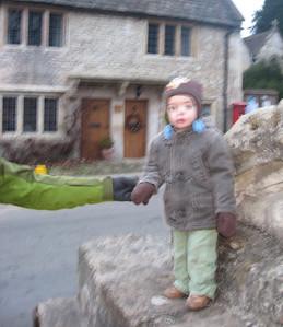 2009 01 England Trip 017