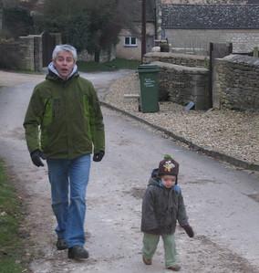 2009 01 England Trip 013