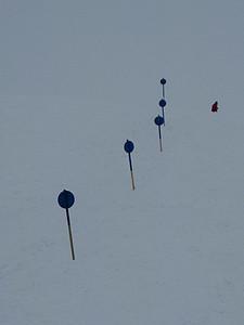 skiing_stanton2009-0002111