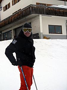 skiing_stanton2009-0008