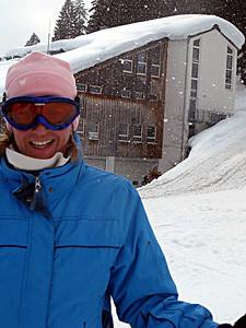 skiing_stanton2009-0012