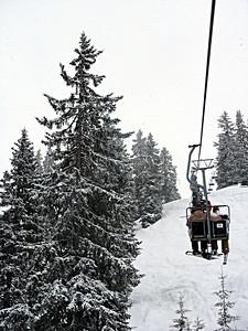 skiing_stanton2009-0005111