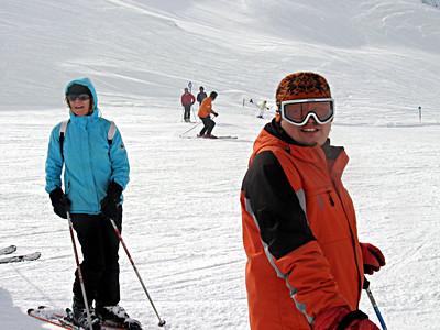 skiing_stanton2009-0004