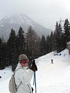 skiing_stanton2009-0010