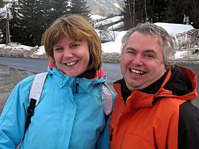 skiing_stanton2009-0000