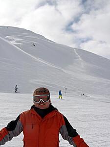 skiing_stanton2009-0003