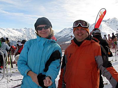 skiing_stanton2009-0001