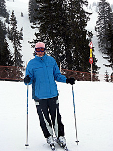 skiing_stanton2009-0007