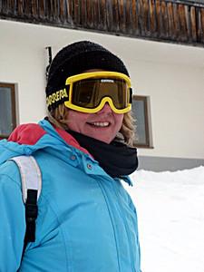 skiing_stanton2009-0006