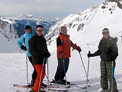 skiing_stanton2009-0002