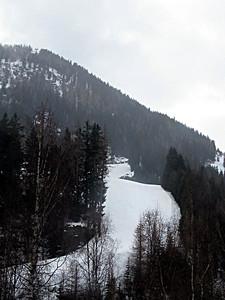 skiing_stanton2009-000211