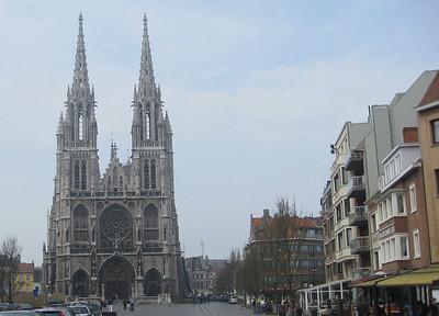 2009 04 Breda Gent 042