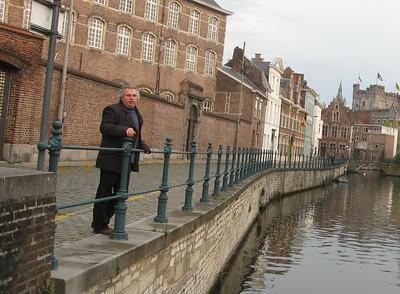 2009 04 Breda Gent 035