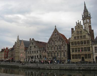 2009 04 Breda Gent 028