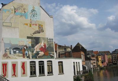 2009 04 Breda Gent 016