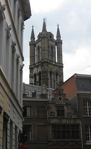 2009 04 Breda Gent 019