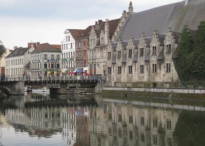 2009 04 Breda Gent 031