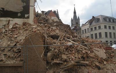 2009 04 Breda Gent 018