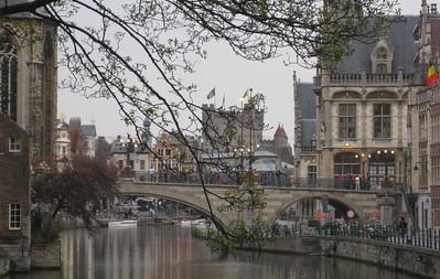 2009 04 Breda Gent 024