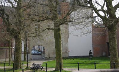 2009 04 Breda Gent 014