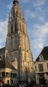 2009 04 Breda Gent 003